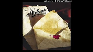 Air Supply - 02. Body Glove