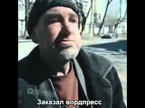 официальный сайт гни в г севастополе
