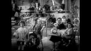 In Love with Life (1934) DRAMA