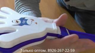 видео Письменные наборы оптом под нанесение логотипа
