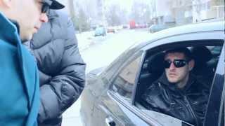 ProvideoZ - Мутрите и дядото (Mutrite i Dqdoto)