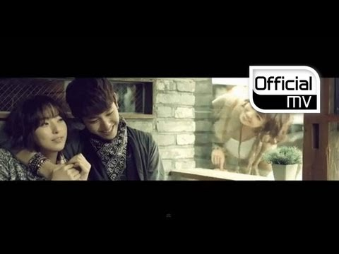 C-CLOWN(씨클라운) _ Far away...Young love(멀어질까봐) MV