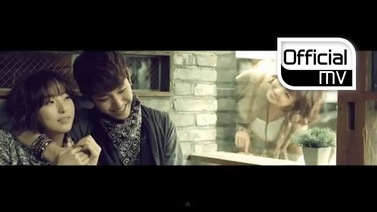Download C-CLOWN(씨클라운) _ Far away...Young love(멀어질까봐) MV