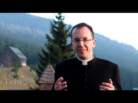 """Vstupní zpěv (Liturgie.cz - 120"""" o liturgii - Mše svatá 2)"""