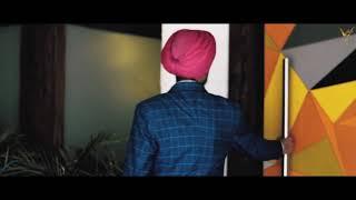 Tu Disdi (Teaser) | Inder Bawa | New Punjabi Songs 2019 | VS Records