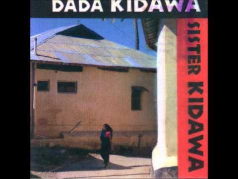 Juma Kilaza & Cuban Marimba - Mkono Wa Idd