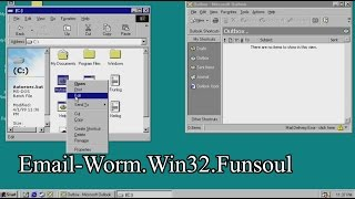 Email-Worm.Win32.Funsoul