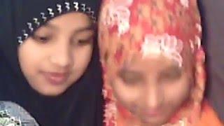 dum madar dhamal video