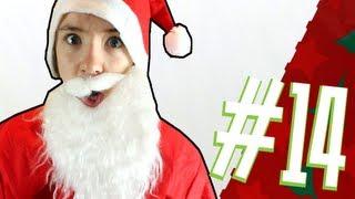 WEIHNACHTS SPECIAL | 14. Türchen |Was DU in der Weihnachtszeit vermeiden solltest... thumbnail