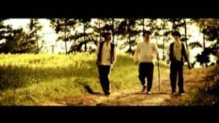 AIRFARE - School(Airfare Music Video., 2009-06-01T16:12:34.000Z)