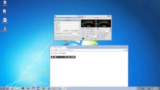 Stereomix aktivieren und Streams aufnehmen - Windows 7