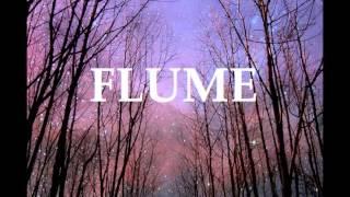 Gravel Pit (Flume Live Biggie Remix) - Matt Miller & Kilter
