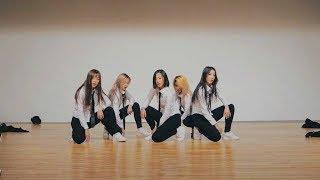 "[Music Clip] 루키조 커버곡 ""으르렁"" from 아이돌마스터.KR OST Part 3"