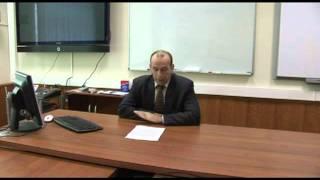 Электронное обучение МИИТ.mp4