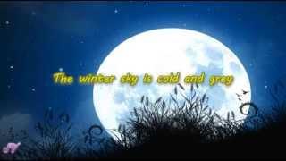Belinda Carlisle La Luna Lyrics