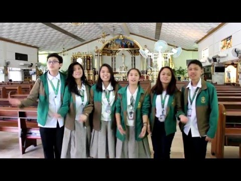 Veritas Catholic School-Senior High School