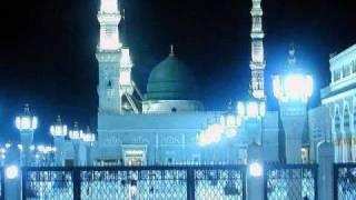 Khuda Ka Zikr Kare- Qari Waheed Zafar Qasmi