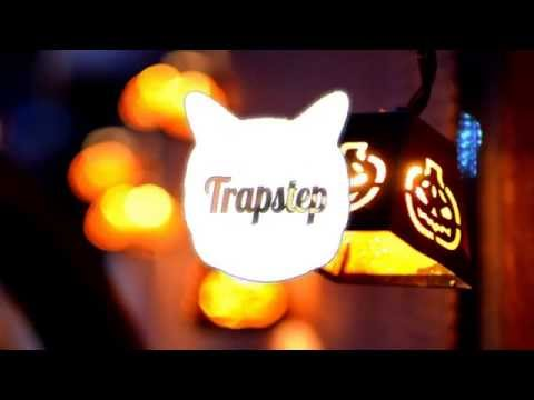 Troye Sivan - Happy Little Pill (Flaxo Remix)