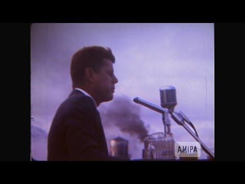 sen.-john-f.-kennedy's-visit-to-alaska-(1960)