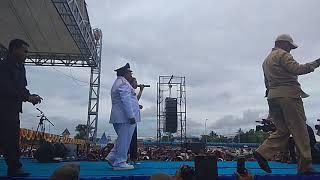 [3.46 MB] Mitha Talahatu - Nyong Papua