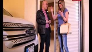 Mafi Metlo - 09/04/2015 - Episode 26 - ما في متلو