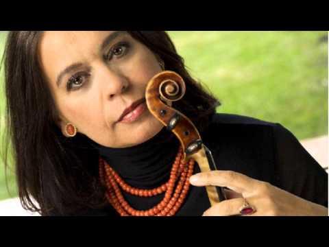 Chopin Violin Nocturne Op 27 2
