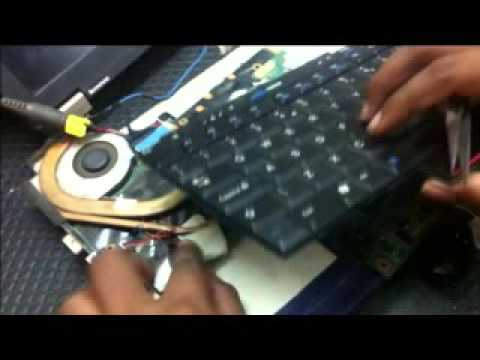 How to Reset an IBM ThinkPad BIOS Password-T410 T420 MORE -RAMINFOTECH