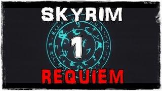 Смотреть видео тормозит игра requiem