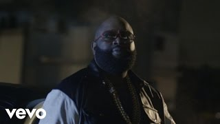 Repeat youtube video Rick Ross - The Devil Is A Lie ft. JAY Z