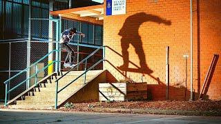 Best Skateboarding Clips \u0026 Tricks 2 Skateboard Compilation