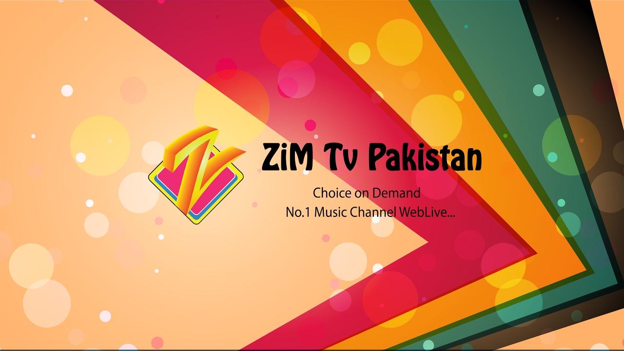 Zimtv Live Web Streaming