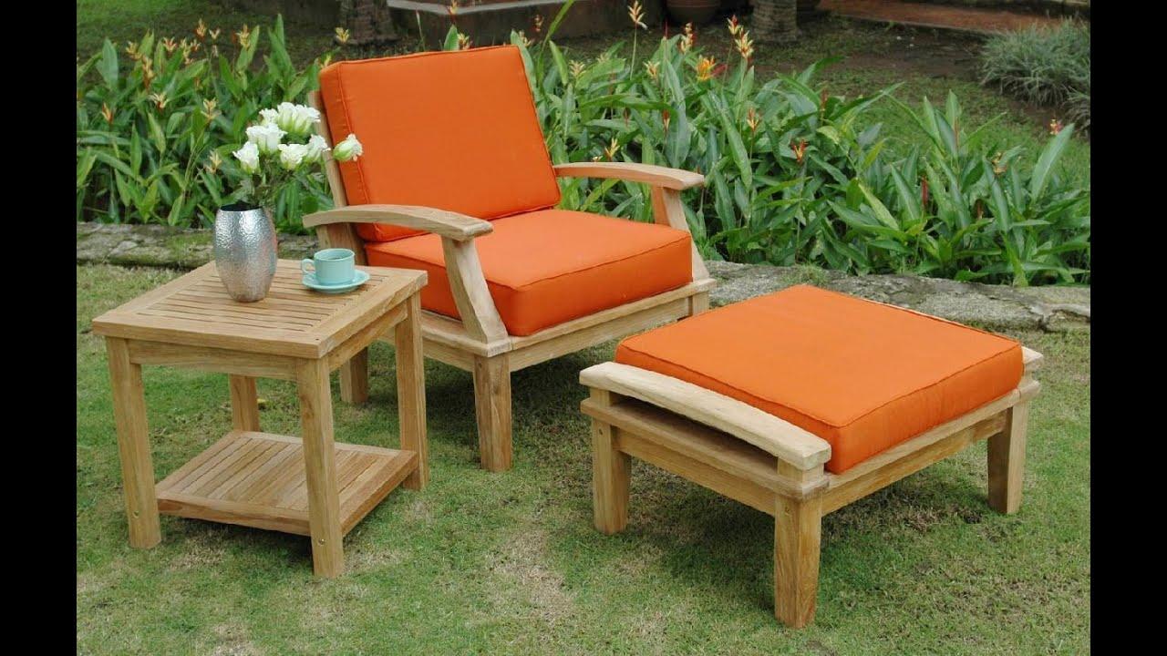 garden table garden furniture at homebase youtube. Black Bedroom Furniture Sets. Home Design Ideas