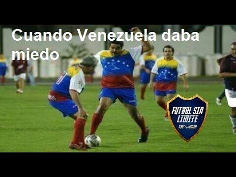MEMES GOLEADA DE ARGENTINA A VENEZUELA 4-1 AVANZA A SEMIFINALES COPA AMERICA CENTENARIO USA 2016