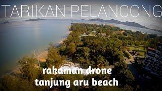 Download pantai tanjung aru sabah
