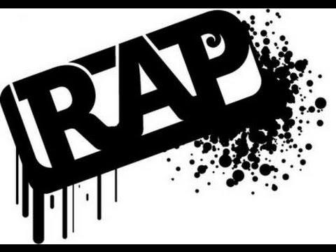 15 minutes rap music