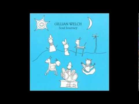 Gillian Welch - Back In Time.wmv