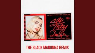 Electricity (The Black Madonna Remix) Video