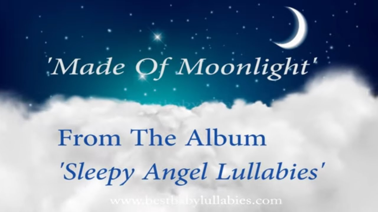 Lullaby for Babies To Go To Sleep - Baby Lullaby Songs Go To Sleep - Lullaby Music Baby Sleep Songs.