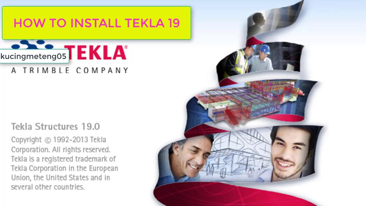 Tutorials   tekla structural designer user assistance.