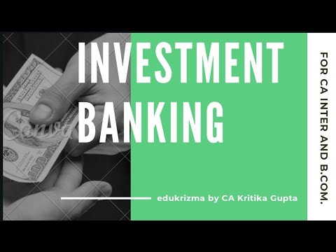 Download Investment Accounting | Part1 | For CA Intermediate, B.Com., M.Com. | CA Kritika Gupta