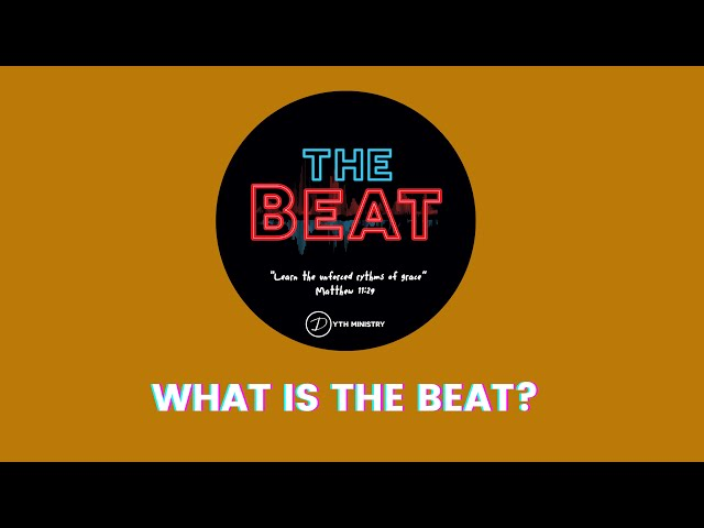 What is The Beat?