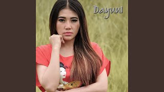Download lagu Dayuni
