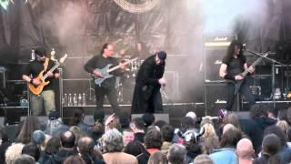 MEKONG DELTA- Heartbeat (KILKIM ZAIBU 2011.06.24)-5