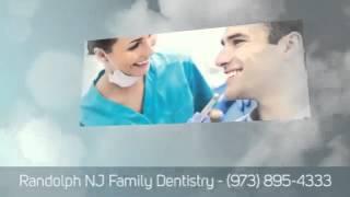 Dentist In Randolph NJ Thumbnail