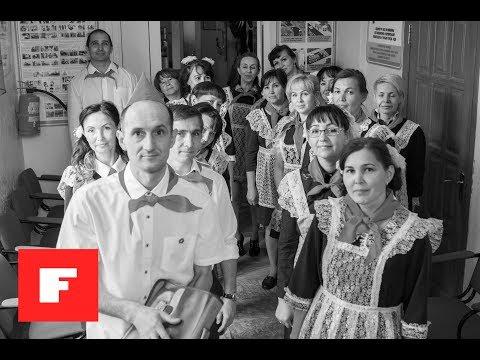 Ответ выпускникам/Родители/Выпуск2019/Цивильская СОШ2