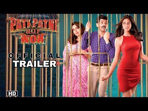 pati-patni-aur-woh-official-trailer-out-|-kartik-aaryan,-bhumi-,-ananya-|releasing-6-dec