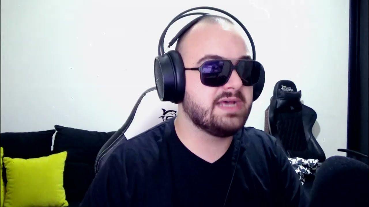 Download IMPE JE POSTAO POLICAJAC I HTIO  JE DA ME UHAPSI!
