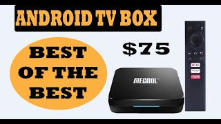 Best Google certified Android …