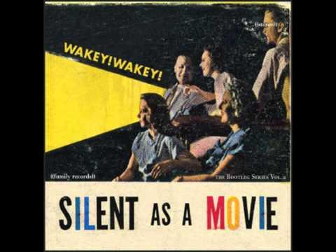 The River Still - Casey Shea ft Wakey!Wakey! (@caseyshea) (@wakeywakey)