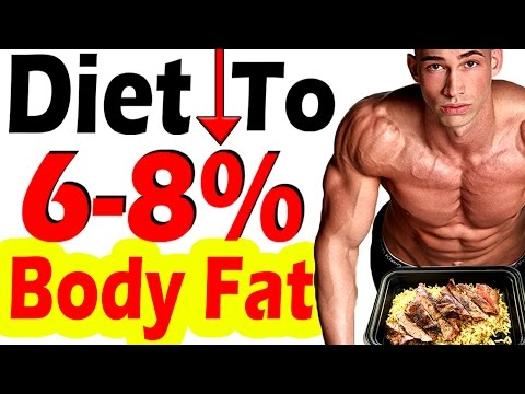 how-to-diet-to-get-to-6%-7%-or-8%-body-fat-➠-kinobody-macgregor-alderton-dexa-lose-belly-fat-percent